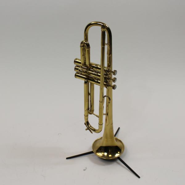 vincent bach Bb trompet mercury111411