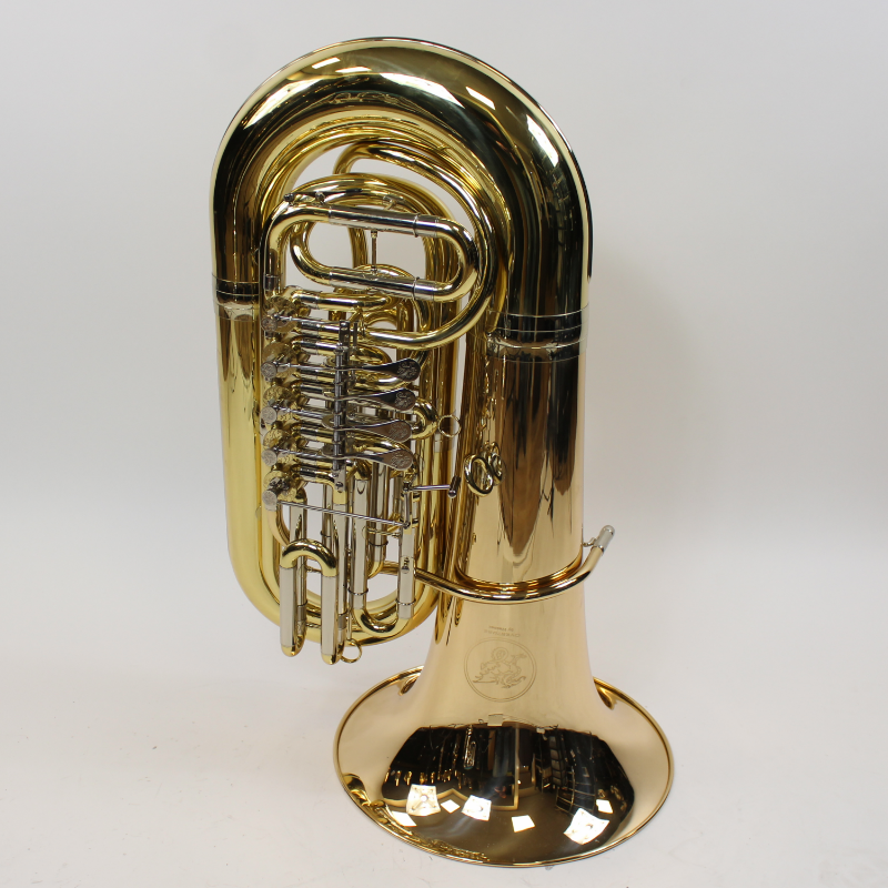 Wessex Bb bastuba lucern-1