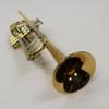 Yamaha Bb trompet ytr8335R-1
