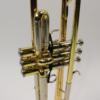 Yamaha Bb trompet ytr8335R-10