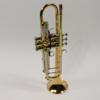 Yamaha Bb trompet ytr8335R-11
