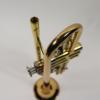 Yamaha Bb trompet ytr8335R-12