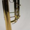 Yamaha Bb trompet ytr8335R-13