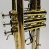 Yamaha Bb trompet ytr8335R-14