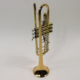 Yamaha Bb trompet ytr8335R-16