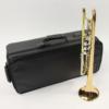 yamaha Bb trompet ytr8335R-17