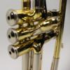 Yamaha Bb trompet ytr8335R-8