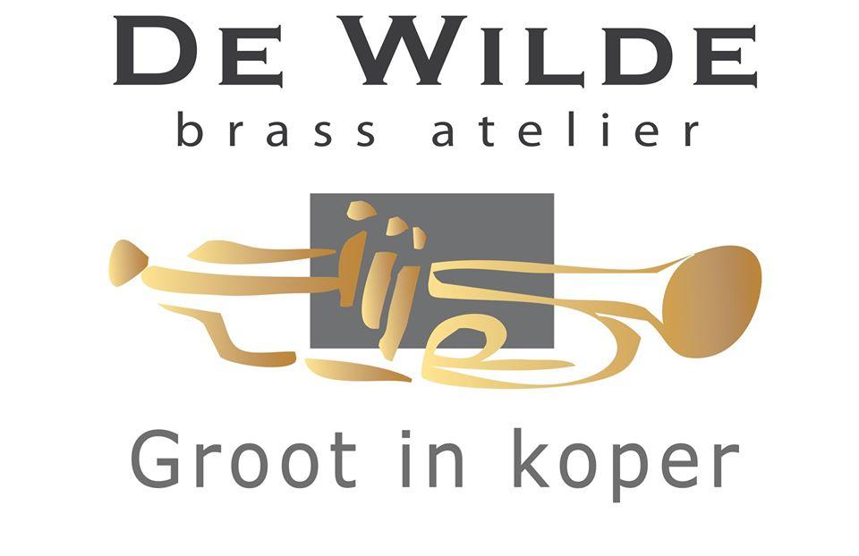 De Wilde muziek instrumenten