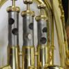 Yamaha euphonium YEP-201-1