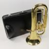 Yamaha euphonium YEP-201-10
