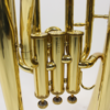 Yamaha euphonium YEP-201-2