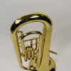 Yamaha euphonium YEP-201-3