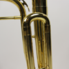 Yamaha euphonium YEP-201-5