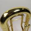 Yamaha euphonium YEP-201-6