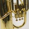 Yamaha euphonium YEP-201-7