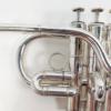 Kanstul es trompet