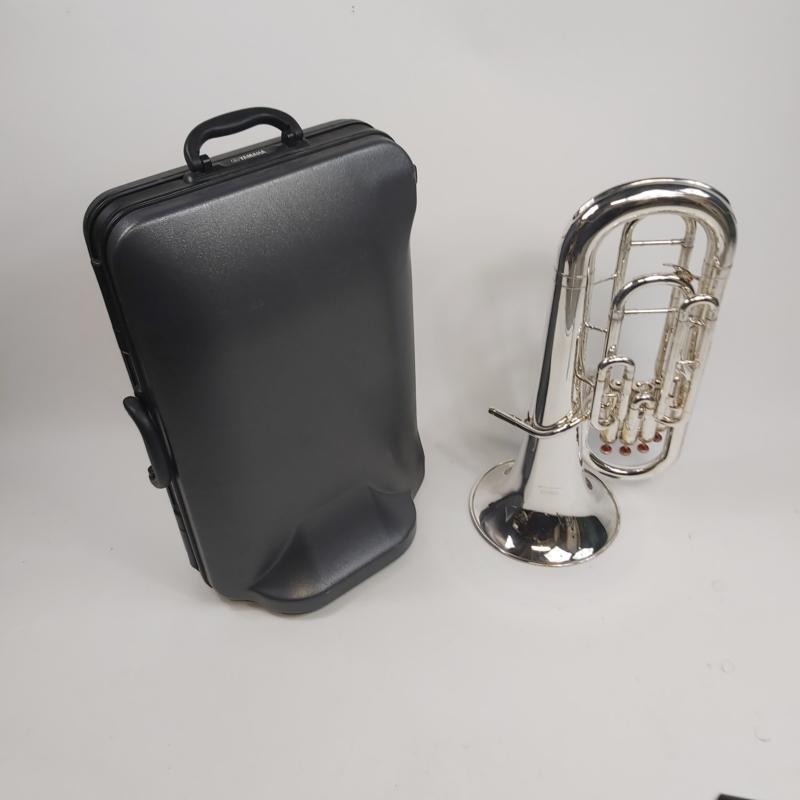 Yamaha YEP-321 euphonium
