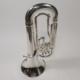 Besson euphonium 1000 serie