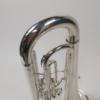 Besson 1000 serie euphonium