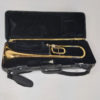 kinder trombone YSL 350C