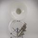 Sousafoon Olds Bes kunststof