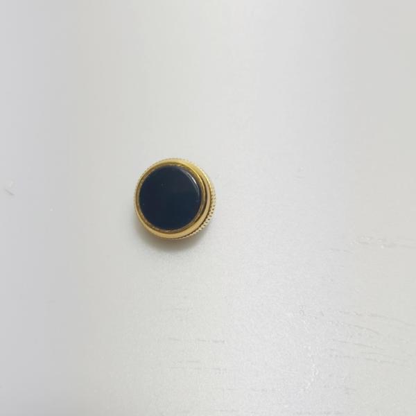 Besson 2028 ventielknop