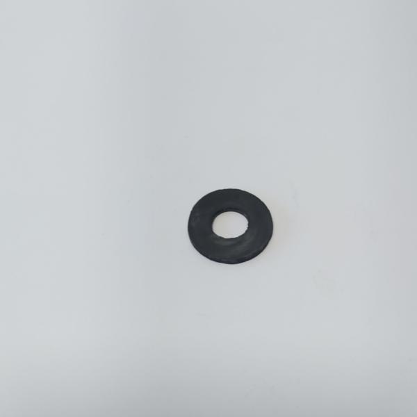 Willson rubberinleg ventieldeksel