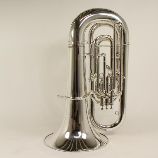 Tuba Bb Besson Sovereign 994