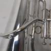 Courtois euphonium