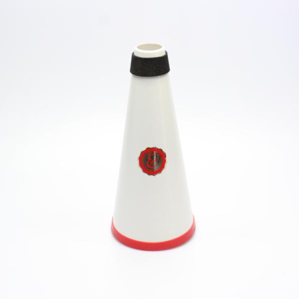 EMO 3 megaphone
