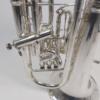 Miraphone Euphonium