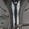 Sterling euphonium