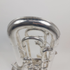 Willson euphonium