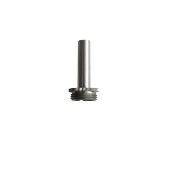 Yamaha ventielstift