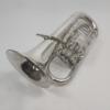 Yamaha euphonium YEP321