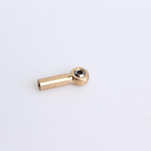 Kogelgewricht minibal GKB-3