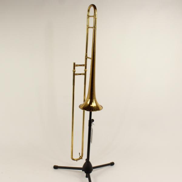 Trombone Conn 4H